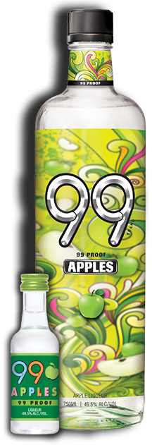 apples-bottle-750