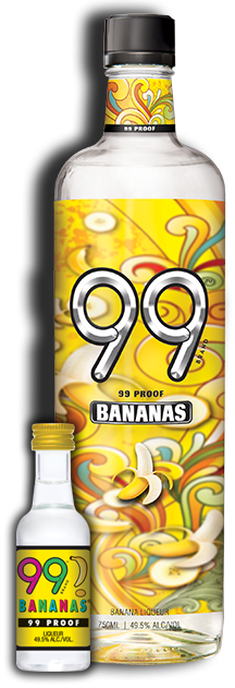 bananas-bottle-750