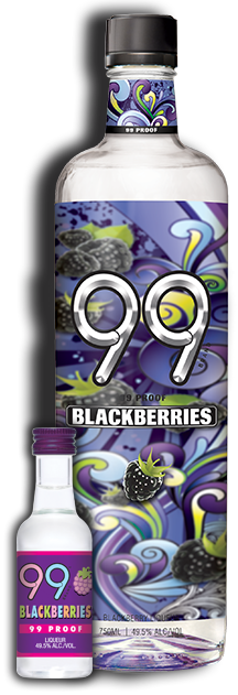 blackberry-bottle-750