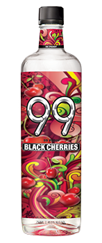Blackcherries
