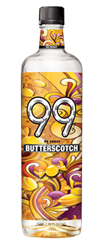 butterscoth-bottle-750-small