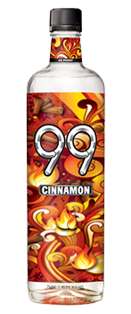 cinnamon-bottle-750-small