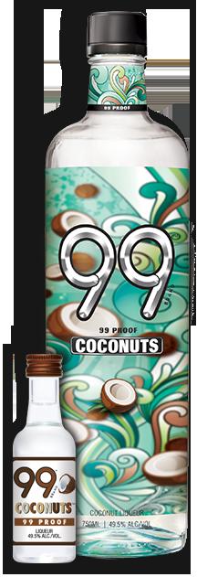 coconuts-bottle-750