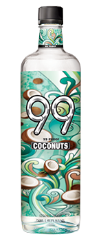 coconuts-bottle-750-small