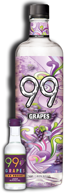 grapes-bottle-750