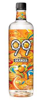 oranges-bottle-750-small