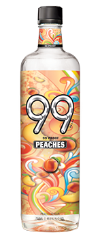 peaches-bottle-750-small