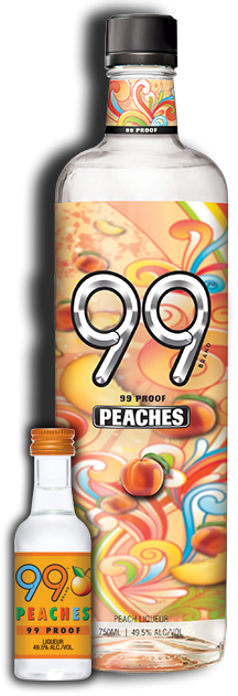 peaches-bottle-750