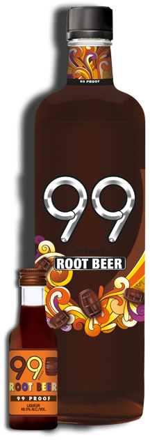 rootbeer-bottle-750