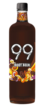 rootbeer-bottle-750-small