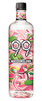 watermelon-bottle-750-small