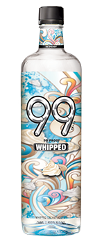 whipped-bottle-750-small