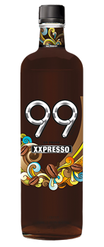 xxpresso-bottle-750-small